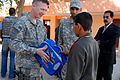 Flickr - The U.S. Army - School Supplies.jpg