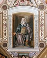 Flickr - USCapitol - William Brewster.jpg