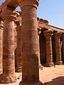 Flickr - archer10 (Dennis) - Egypt-9A-110.jpg