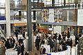 Flickr - europeanpeoplesparty - EPP Congress Bonn (18).jpg