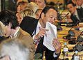 Flickr - europeanpeoplesparty - EPP Congress Warsaw (763).jpg