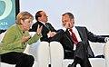 Flickr - europeanpeoplesparty - EPP Congress Warsaw (912).jpg