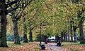 Flickr - law keven - London in the Fall....jpg