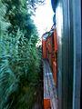 Flickr - nmorao - InterRegional 861, Douro, 2008.06.17.jpg