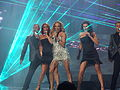 Flickr - proteusbcn - Final Eurovision 2008 (75).jpg
