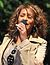Flickr Whitney Houston performing on GMA 2009 2.jpg