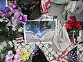 Flight-93-temporary-memorial.jpg