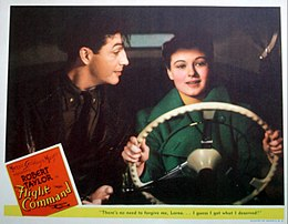 Flight Command lobby card.jpg