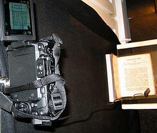 Flintbergs lagfarenhetsbibliotek test 02.JPG