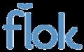 Flok official logo.png