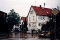 Flood in Eschelbronn 1994 12.jpg
