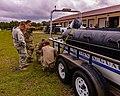 Florida National Guard (44297663185).jpg