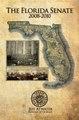 Florida Senate Handbook 2008-2010.pdf