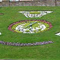 Flower watch in Inverness - panoramio.jpg