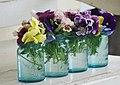 Flowers Make me Happy - Flickr - hello-julie.jpg
