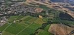 Flug -Nordholz-Hammelburg 2015 by-RaBoe 0666 - Brakel.jpg