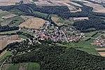 Flug -Nordholz-Hammelburg 2015 by-RaBoe 0756 - Zwergen.jpg