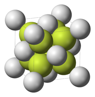 Thorium dioxide Chemical compound
