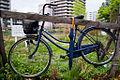 Flying bicycle (136855181).jpg