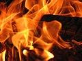 Foc in cuptor - panoramio (12).jpg