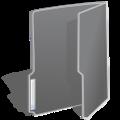 Folder-visiting.png