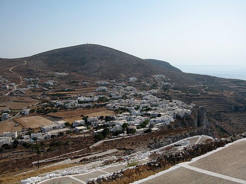 File:Folegandros-7.jpg