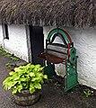 Folk museum, Glencoe village. - panoramio.jpg