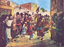 Folk performance Kos-Kosa.jpg