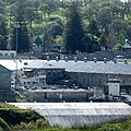 Folsom Prison North Side - panoramio (1).jpg