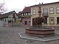 Fontaine (Wettolsheim) (1).jpg