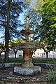 Fontaine Patis Tonnerre 6.jpg