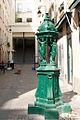 Fontaine Wallace passage du Pont-aux-Biches.jpg