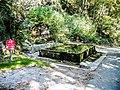 Fontaine des Roches. (1). Roches-lès-Blamont.jpg