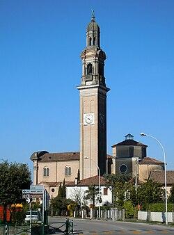 Fontane - Chiesa nuova - Foto di Paolo Steffan.jpg