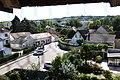 Fontenay-le-Fleury - Ville vue du clocher de l'église - 1.jpg