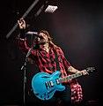 Foo Fighters - Rock am Ring 2018-5613.jpg