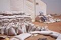 Food aid at Dolo Kobe camp, Ethiopia (5949933827).jpg
