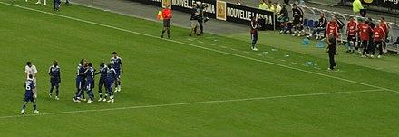 440px-Foot_France-Serbie%2C_10-09-2008_B dans Sportifs