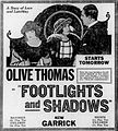 Footlights and Shadows (1920) - 1.jpg