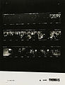 Ford A2835 NLGRF photo contact sheet (1975-01-18)(Gerald Ford Library).jpg