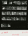 Ford A4468 NLGRF photo contact sheet (1975-05-11)(Gerald Ford Library).jpg