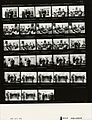 Ford A9559 NLGRF photo contact sheet (1976-05-07)(Gerald Ford Library).jpg