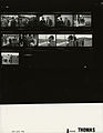 Ford A9566 NLGRF photo contact sheet (1976-04-25)(Gerald Ford Library).jpg
