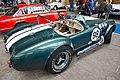 Ford AC Cobra Shelby (23686195158).jpg
