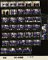 Ford B0504 NLGRF photo contact sheet (1976-06-30)(Gerald Ford Library).jpg