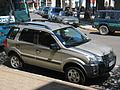 Ford EcoSport 1.6 XLS 2010 (14429429851).jpg