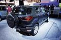 Ford Ecosport - Mondial de l'Automobile de Paris 2012 - 002.jpg