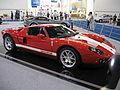 Ford GT - Flickr - robad0b.jpg