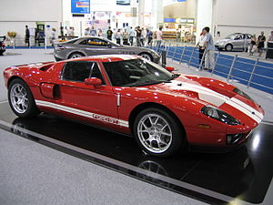 Ford GT - Flickr - robad0b.jpg