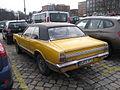 Ford Taunus GXL (6863586219).jpg